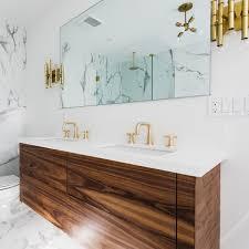 Wood Kitchen Cabinets Teak Wood Kitchen Cabinets