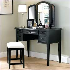 Ikea Malm Desk With Hutch by Portentous Ikea Vanity Desk Design Full Size Of With Mirror Kids