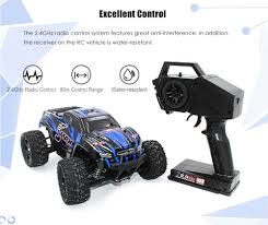 REMO HOBBY 1631 1:16 4WD RC Brushed Truck - RTR - $84.29 Free ... Ecx 110 Ruckus 4wd Rc Monster Truck Brushed Readytorun Horizon Adventures River Rescue Attempt Chevy Beast 4x4 Radio Control Cheap Rock Crawler Remote Find Deals On Line At Faest Trucks These Models Arent Just For Offroad Off The Bike Review Traxxas 116 Slash Remote Control Truck Is Fy002 Pickup Climbing Car Kelebihan Dan Harga 4x4 Platinum Mainan Amazoncom New Bright 61030g 96v Jam Grave Digger Cars Best Buy Canada Gmade Komodo Rtr Scale 19 W24ghz Gptoys Hobby Grade Road Electric