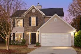 homes in atlanta georgia for sale with pictures  Homes Gallery