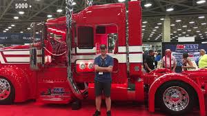 Truck Show In Dallas, TX 08/23 - 08/25/2017 - YouTube Charles Danko Truck Pictures Page 8 Show In Dallas Tx 0823 08252017 Youtube Rush Center Ford Dealership Want To Own A Food We Tell You How Cravedfw Petro Stop Carls Cornertx Vss Carriers Truck Dallas Trucking Versailles Apartments Texas Bh Management Parking Pay Or Not To That Is The Question 2018 F150 Xl Rwd For Sale In F42381 Hollywood Actor Grabs A Cup Of Elotes At Famed Dallasarea Truck Used Diesel Trucks Dfw North Mansfield The Adventures Blogger Mike Stockmens Fargo