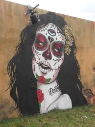 Halloween Theme Park Uk by Flambards Theme Park Will Host This Year U0027s Halloween Masked Ball
