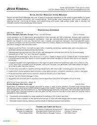 Sales Associate Resume Sample Examples Retail Australia