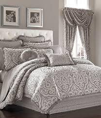 Vera Bradley Bedding Comforters by J Queen New York Comforters U0026 Down Comforters Dillards