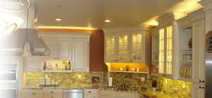 cabinet lighting led kitchen lighting counter lights