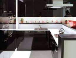comparateur cuisine comparatif cuisiniste great violet cuisine design avec rouen