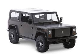 Bollinger Motors Reveals The World's First All-electric Sport ... 2017 Honda Ridgeline Rack And Opinion H2 Sut Red Sport Utility Truck Stock Photo Picture Royalty Free Image The_machingbird 2005 Ford Explorer Tracxlt The Gmc Graphyte Hybrid Is A Truckbranded Concept Car And Sport Hummer Rear Hatch 1024x768 Utility Vehicle Wikipedia 25 Future Trucks Suvs Worth Waiting For Subaru Outback A Monument To Success New On Wheels Groovecar Bollinger B1 Is Half Electric Suv Pickup