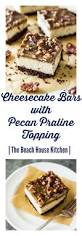 Pumpkin Pie With Pecan Praline Topping by Picmonkey Imagecheesecake Praline Bars Jpg