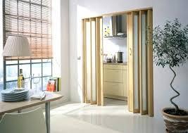 rideau separateur de rideau de cuisine ikea 53 photos pour trouver la meilleure cloison