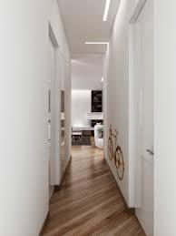 Corridor Art Interior Design Ideas Netbul