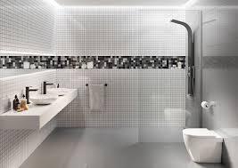 dein badezimmer neu gestalten sichere dir jetzt schöne
