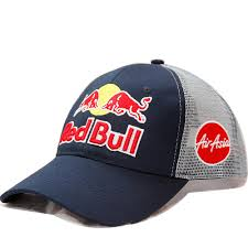 NEW RED BULL KTM MOTOGP RACE BASEBALL CAP TEAM REDBULL AIR ASIA ... Johnnieo Bondi Truck Hat Barbados Blue Assembly88 Old Town Store Mack Merchandise Hats Trucks Black Gold Trucker Hat Wikipedia Adidas Y3 Truck Purple Bodega Western Star Cotton Jersey Truck Cap Embroidered W Logo Diesel Los Angeles City Sanitation Snapback La Dodge Ram Baseball Cap Alternative Clothing Auto Car Yds Glamorous Icing Us Chevy Silverado Fine Embroidered Hot Pink Pineapple Cannon On Yupoong 6006 Five Panel More Distressed Rathawk Nation