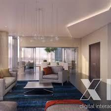 ideen inspiration für moderne wohnzimmer homify