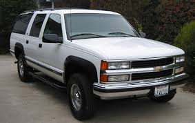 For Sale: 1999 Chevy Suburban K2500 1999 Chevy Silverado 1500 4x4 For Sale Z71 Trucks Gmc 3500hd Cab Chassis For Sale Youtube 19992004 Silveradogmc Sierra 2500 3500 Stepside Tail Truck Xtreme Pickup Zr2 S10 2500hd Centurion 57l Vortec V8 New Tires 2016whitechevysilvado15le100xrtopper Topperking Tailgate Components 199907 Preowned Models In Minnesota Chevrolet Belair 210 Blazer Apache Nova Tahoe Suburban Helo Wheel Chrome And Black Luxury Wheels Car Truck Suv C6500 Flatbeds Rollbacks