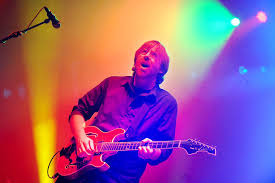 Phish Bathtub Gin Great Went by All 333 Phish Songs Ranked Spin