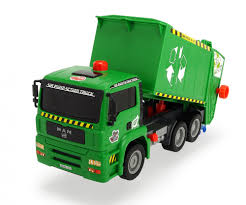 Air Pump Garbage Truck - Air Pump Series - Brands & Products - Www ...