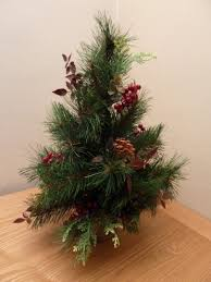 Small Fibre Optic Christmas Trees by Costco Pre Decorated Christmas Tree The Benefits Of Pre