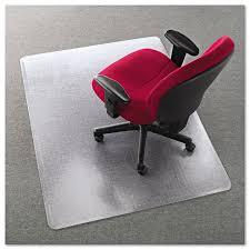 Glass Chair Mat Canada by Rug Under Desk Rubber Chair Mats For Hard Floors Chair Mat For