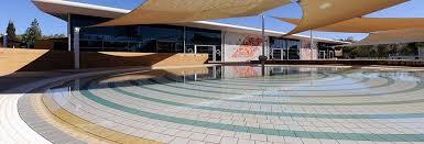 chroma pool non slip tiles slip resistant showers