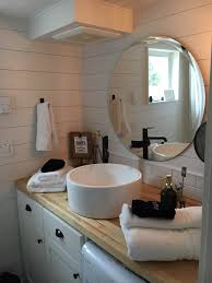 Extraordinary Tiny House Bathroom Images Width Rules Design Designs ... Pool One Additional Slab Floor Existing Master Old Value Shared Small House Plans With Bathroom Fresh Ideas Cabana Pools And Basements Best Of 23 Decorating Pictures Of Decor Designs 30 Tile Design Backsplash Bedroom Style Tags With Outdoor Kitchen Swimming Dream Home Ipirations Fabulous Guest Area Plan Awesome Loft Licious Houseplants Luxury Room Lounge Gallery