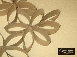 19 Paper Craft Wall Decorations Here Are 20 Creative DIY Art Ideas To Add