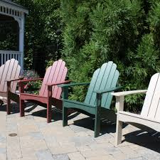 Welcome To DFOhome.com Outdoor Patio Seating Garden Adirondack Chair In Red Heavy Teak Pair Set Save Barlow Tyrie Classic Stonegate Designs Wooden Double With Table Model Sscsn150 Stamm Solid Wood Rocking Westport Quality New England Luxury Hardwood Sundown Tasure Ashley Fniture Homestore 10 Best Chairs Reviewed 2019 Certified Sconset Polywood Official Store