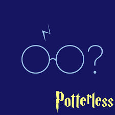 Prefects Bathroom Order Phoenix by Potterless Podcast