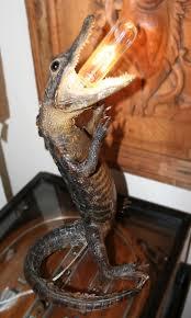 Boondock Saints Lamp Shade by Boondock Saints Double Gun Lamp Amazon Com Lamp Art Ideas