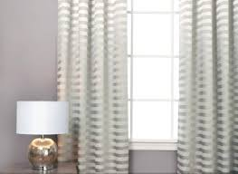 Grey Chevron Curtains Walmart by Curtains Pretty Grey White Curtains Uk Contemporary Gray Amp