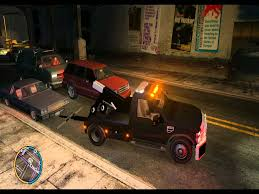 GTA 4 Ford F-550 Tow Truck In Action - YouTube Gta 4 Lcpdfr Tow Truck Patrol 3 Youtube Ford F550 Towtruck Rapid Towing Els For Aaa Skin Pack V1 Vehicle Textures Lcpdfrcom Where To Find A In Gta 5 Iv Tlad Vapid Nypd Traffic Enforcement Heavy Duty Wrecker Police Vehicles A Car On Flatbed Tbogt 2012 Dodge Ram Power Wagon Pj