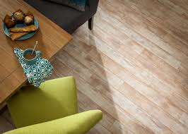 Formaldehyde In Laminate Flooring Brands by Shaw Laminate And Hardwood Letter Shaw Floors