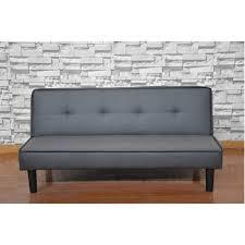 tati canapé canapé fauteuil pas cher pouf design