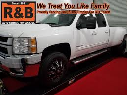Sold 2013 Chevrolet Silverado 3500HD 4x4 Diesel LTZ In Fontana Truck Bumpers Accsories Thunder Struck 8898 Chevy Carviewsandreleasedatecom 2013 Bozbuz The Crate Motor Guide For 1973 To Gmcchevy Trucks Putco 9751219 Silverado Rocker Panel 6 Wide Stainless Steel 10 Avalanche Cargoglide Best Bedslide For 022013 2018 Toyota Tundra Roll Up Bed Covers Pickup 2in Leveling Lift Kit 072018 Chevrolet Gmc 1500 Pickups Chevy Truck Accsories 2015 Near Me Easy How To Replace Install A New Charger Lighter 2007 Ranch Hand Protect Your Precious