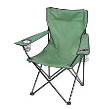 Camping Chair With Footrest Walmart by Sit And Relax On Camping Chair During Your Adventurous Trip