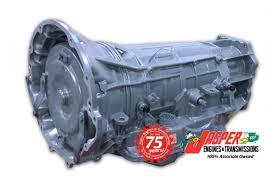 100 A1 Truck And Auto Durango Jeep Grand Cherokee Dodge RAM 1500 2500 3500 S