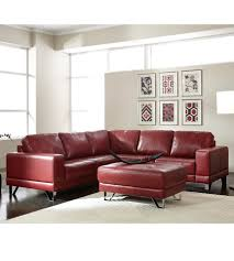 Bernhardt Foster Leather Furniture by Sectional Sofas Houston Tx Leather Sofas Houston Texas Leather