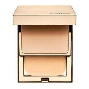 Clarins Everlasting Compact Foundation - 108 Sand