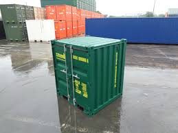 104 40 Foot Containers For Sale New Used Shipping Storage Indonesia Hire