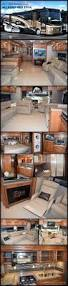 Camper Interior Decorating Ideas by 185 Best Camper Van Interior Ideas Images On Pinterest Van