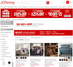 8 Quick Changes To Navigation, Home Page, Checkout For Last-minute ... 18 Jcpenney Shopping Hacks Thatll Save You Close To 80 The Krazy Free Shipping Stores With Mystery Coupon Up 50 Off Lady Avon Canada Free Shipping Coupon Coupons Turbo Tax Software How Find Discount Codes For Almost Everything You Buy Cnet Yesstyle Code 2018 Chase 125 Dollars 8 Quick Changes Navigation Home Page Checkout Lastminute Jcp Scan Coupons Southwest Airlines February Jcpenney 1000 Off 2500 August 2019 10 Jcp In Store Only Best Hybrid Car Lease Deals Rewards Signup Email 11 Spent Points 100 Rewards