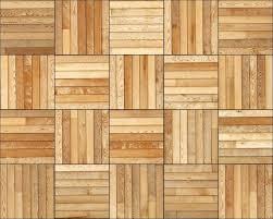 Shark Steam Mop Old Hardwood Floors by Flooring Ideas Hardwood Floors Plus More Grey Stained Hardwood