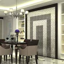 Last Design Update Nobailoutorg Wall Decor For Dining Room Modern Ideas