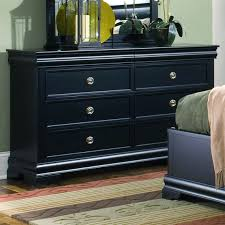 Ikea Malm 6 Drawer Dresser Package Dimensions by Dresser Dresser With Jewelry Drawer Dresser Drawer Jewelry Box