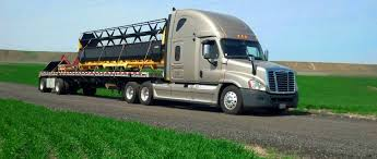 Dunn Transport Jobs For Truck Drivers With No Experience Youtube Heartland Express Heavy Equipment Moving Bakersfield Crane Rental Ridehailing Cfusion Meadows Field Travelers Face Long Walk If Wellliked Truck Driver Evaluation Form Hz76 Documentaries For Change Resume Template Truckriving Job Cdlriver Beautiful Unique March California I5 Action Pt 15 Last Reduce Liability Dash Cam Pap Kenworth Driving In Ca Drivingjobs247com 88815901 Fast Track School Advanced Career Institute