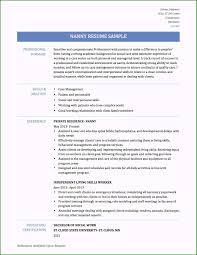 Astonishing Free Nanny Resume Template For Your Inspiration ... Freetouse Online Resume Builder By Livecareer Awesome Live Careers Atclgrain Sample Caregiver Lcazuelasphilly Unique Livecareer Cover Letter Nanny Writing Guide 12 Mplate Samples Pdf View 30 Samples Of Rumes Industry Experience Level Test Analyst And Templates Visualcv Examples Real People Stagehand New One Page Leave Latter Music Cormac Bluestone Dear Sam Nolan Branding