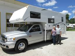 100 Camper Truck For Sale Happy S NC Dealers For S Travel Trailers More