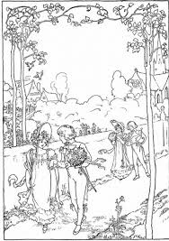 Pictures Of Photo Albums Online Coloring Pages For Adults Only Free