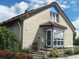 Ferienhaus Frã Nkische Schweiz 4 Schlafzimmer Ferienhäuser Ferienwohnungen In Bodensee Region Mein