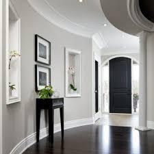 light gray wall color home design