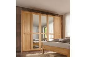 buche massiv teilmassiv kleiderschränke schlafzimmer